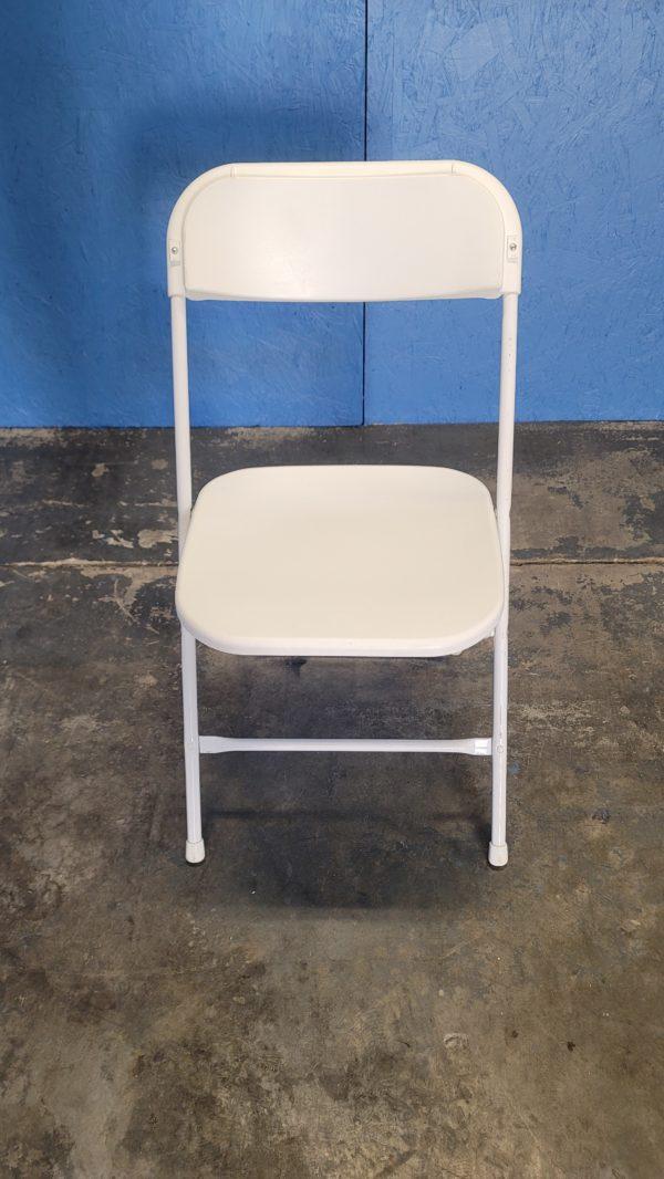 Photo of Standard Chair Rental