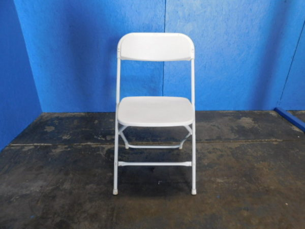 Picture of Standard Folding Chair rental